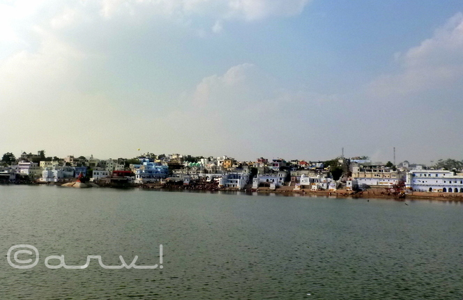 pushkar-lake-pushkar-rajasthan-india
