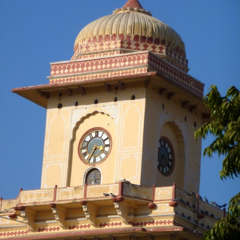 city-palace-jaipur-clock-tower-wpc