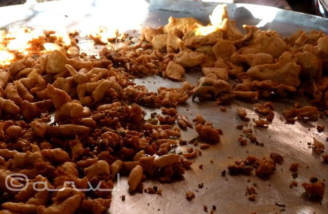 famous-pakode-wala-in-jaipur-food-walk-jaipurthrumylens