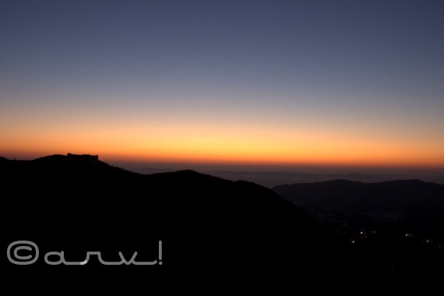 friday-skywatch-blue-hour-twilight-jaipurthrumylens