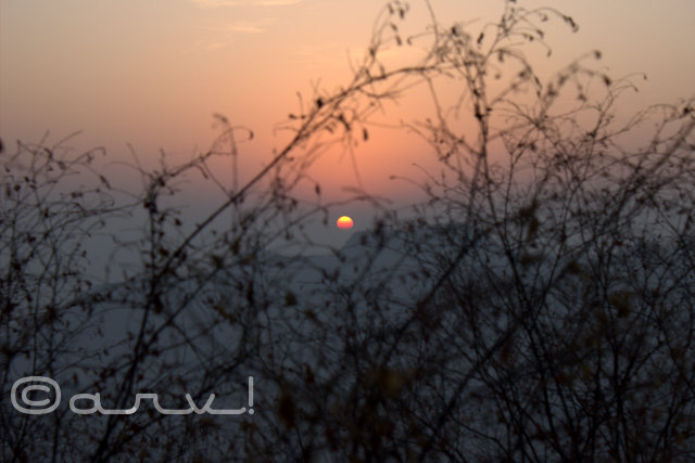 friday-skywatch-diffused-sunrise-jaipurthrumylens