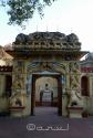 heritage-temple-in-jaipur-city-palace-pratapeshwar-mandir