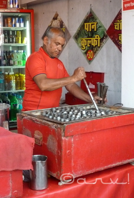 jaipur-food-trail-through-bazaar-jaipurthrumylensjaipur-food-trail-through-bazaar-jaipurthrumylens
