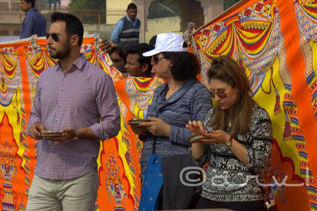 jaipur-kite-festival-jaipurthrumylens