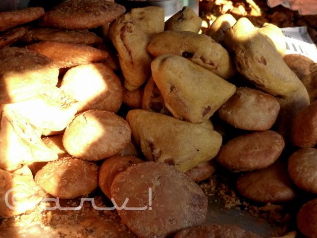 kachori-jaipur-food-tour-street-food-jaipurthrumylens