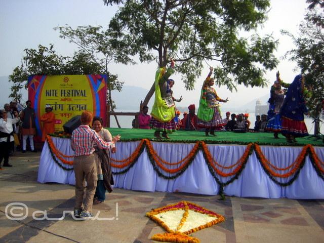 kite-festival-in-jaipur-makar-sakranti