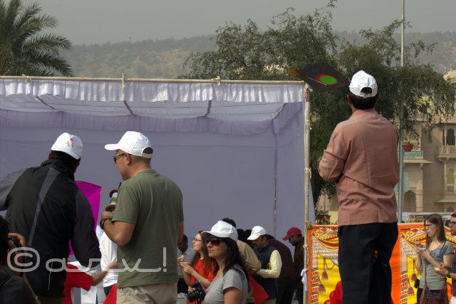 makar-sakranti-in-jaipur-kite-festival-RTDC