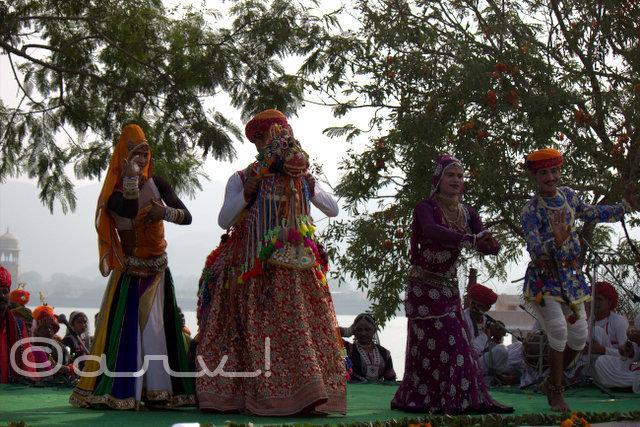 makar-sakranti-jaipur-kite-festival-jal-mahal-rtdc