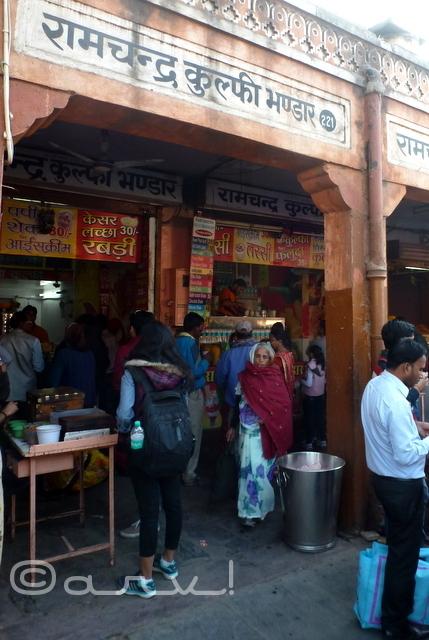 ramchandra-kulfi-bhandar-in-jaipur-food-walk-jaipurthrumylens