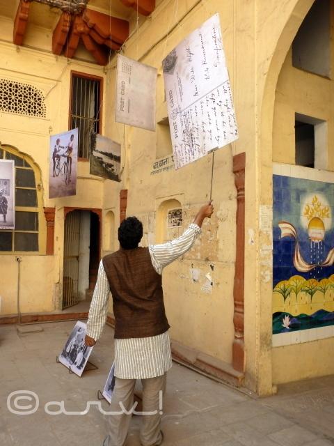 akshay-mahajan-in-travel-photo-jaipur-2016-at-rajasthan-school-of-arts-travel-photocards-jaipurthrumylens