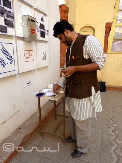 akshay-mahajan-travel-photo-jaipur-rajasthan-school-of-arts-postcards-jaipurthrumylens
