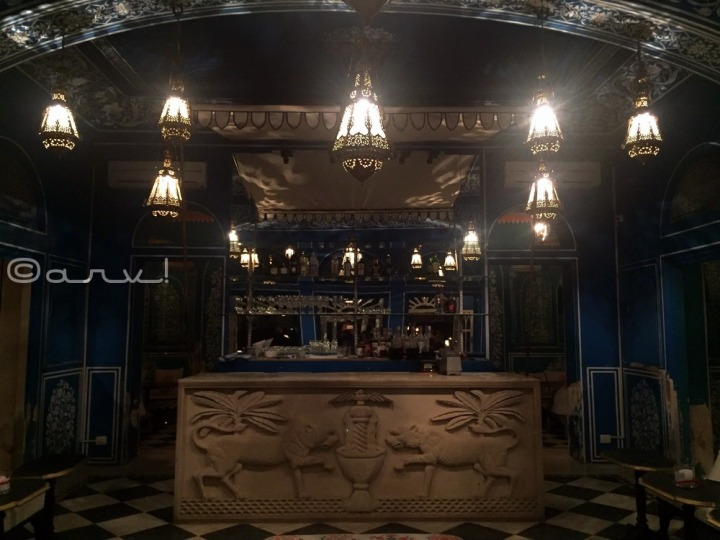 bar-palladio-at-narain-niwas-haveli-jaipur-jaipurthrumylens