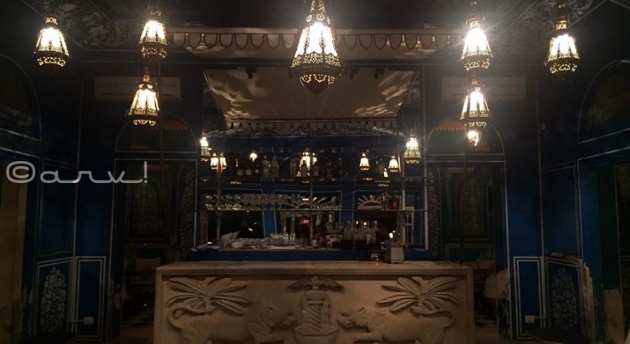 bar-palladio-at-narain-niwas-haveli-jaipur-jaipurthrumylens