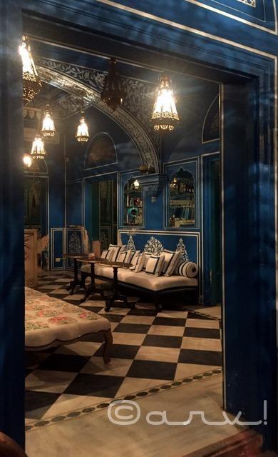 bar-palladio-in-narain-niwas-hotel-jaipur