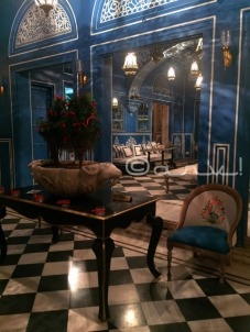 bar-palladio-jaipur-barbara-miolini-marie-anne-oudejans