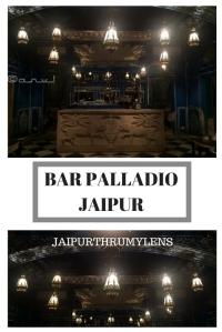 bar-palladio-jaipur-pictures-review-narain-niwas-hotel