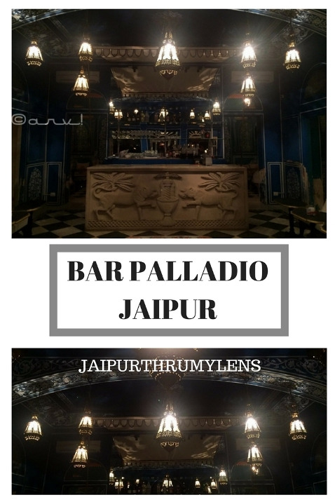 bar-palladio-jaipur-pictures-review-narain-niwas-hotel