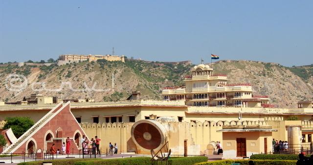 city-palace-jantar-mantar-jaipur-must-visit-jaipurthrumylens