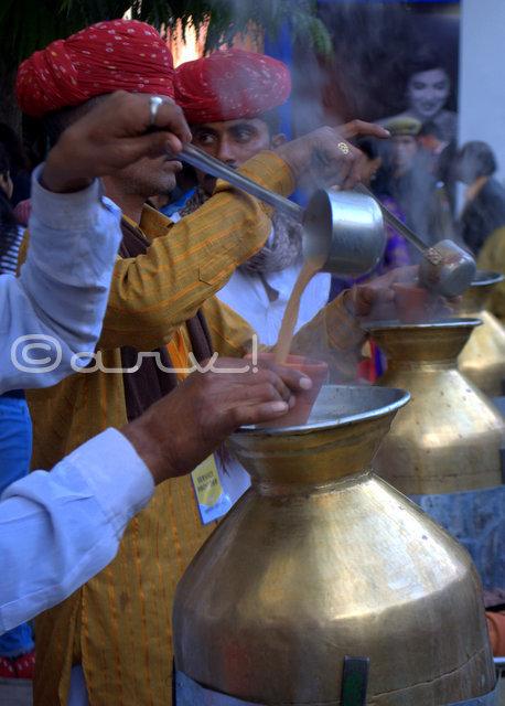 diggipuri-chai-at-jaipur-literature-festival-zeejlf-diggi-house