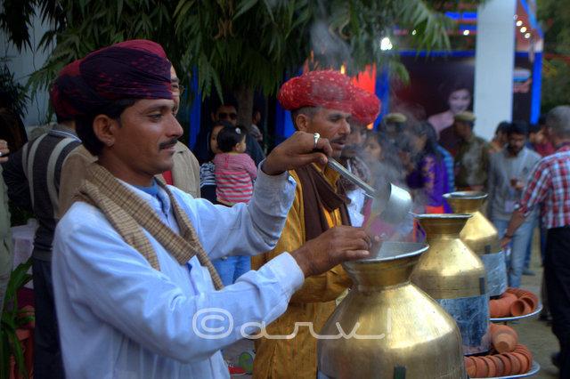 diggipuri-tea-at-jaipur-literature-festival-in-diggi-house-zeejlf-jaipurthrumylens