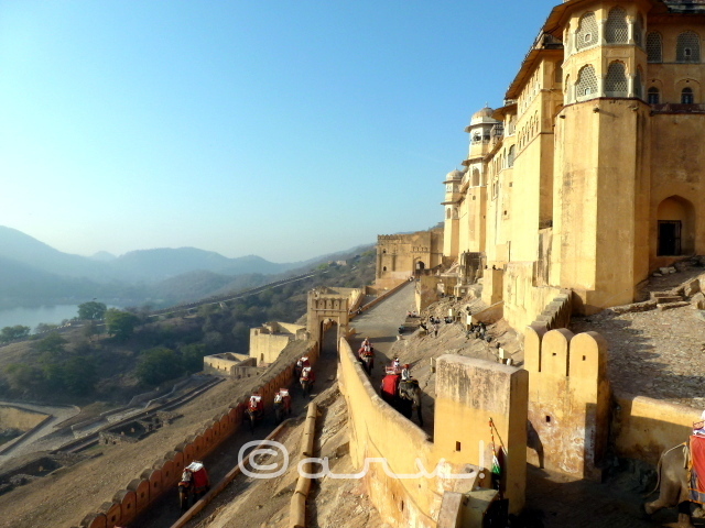 An Insider's Guide To 5 Must Visit Places In Jaipur In One Day