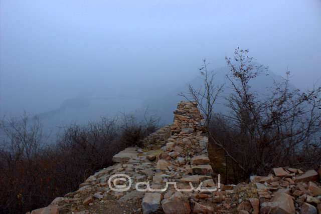 fog-in-jaipur-hiking-friday-skywatch-jaipurthrumylens