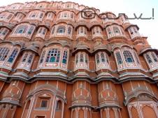 hawa-mahal-jaipur-must-visit-places-in-jaipur-jaipurthrumylens