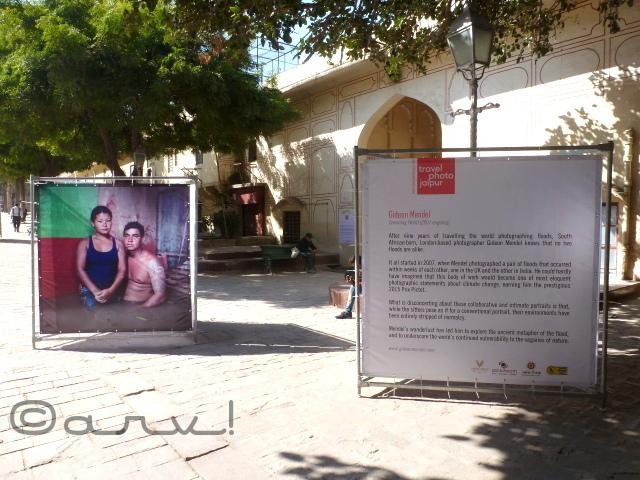 hawa-mahal-travel-photo-jaipur-photography-festival-gideon-mendel-jaipurthrumylens
