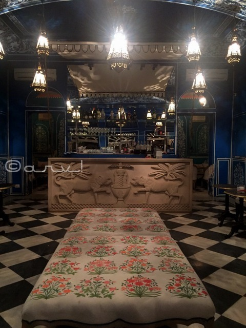 hippest-and-best-bar-in-jaipur-palladio-narain-niwas-hotel