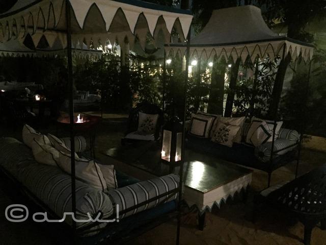 hotel-narain-niwas-bar-palladio-jaipur
