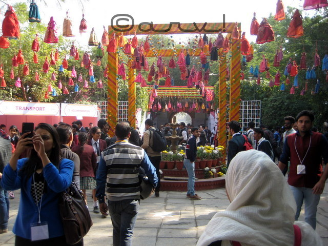 jaipur-literature-festival-at-diggi-palace-2016-zeejlf-first-day