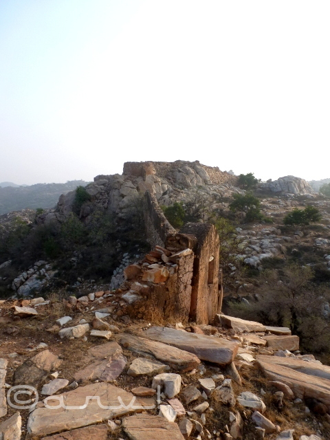 kachwaha-jaipur-history-ruined-fort-jaipur-weekly-photo-challenge-jaipurthrumylens