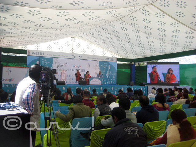 literary-session-at-jaipur-literature-festival-in-diggi-palace-jlf