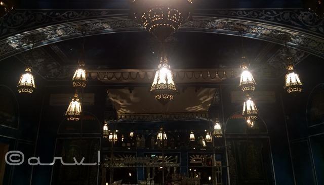 most-stylish-italian-style-palladio-bar-jaipur-narain-niwas-hotel-jaipurthrumylens