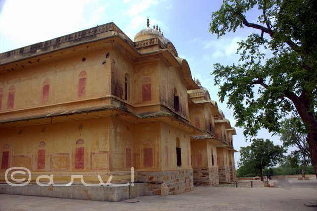 nahargarh-fort-jaipur-must-visit-places-in-jaipur-jaipurthrumylens
