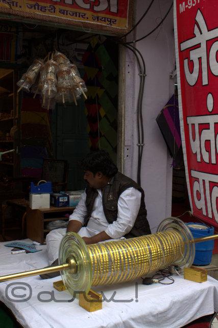 patang-charkhi-on-sale-in-haldiyon-ka-rasta-johri-bazar-jaipur
