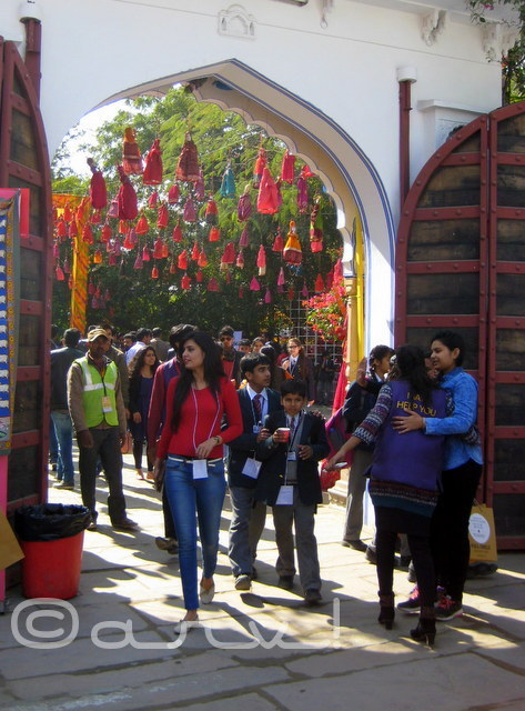 picture-from-jaipur-literature-festival-zeejlf-diggi-palace-heritage-location