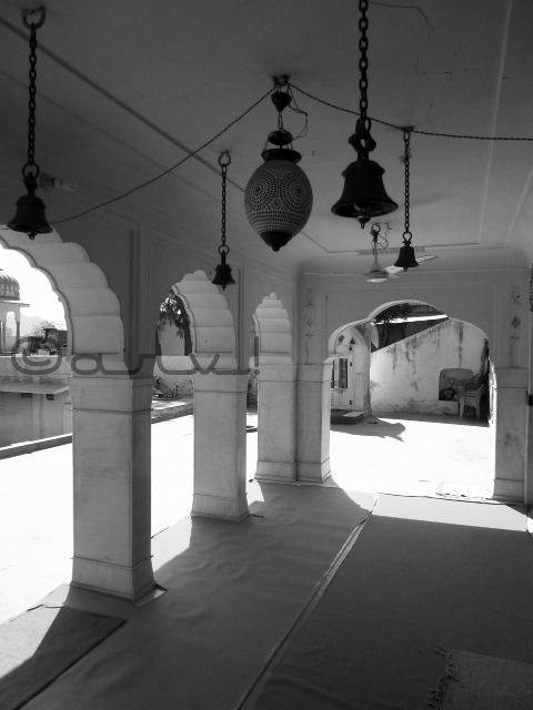 raj-rajeshwari-mataji-temple-in-jaipur-jaipurthrumylens