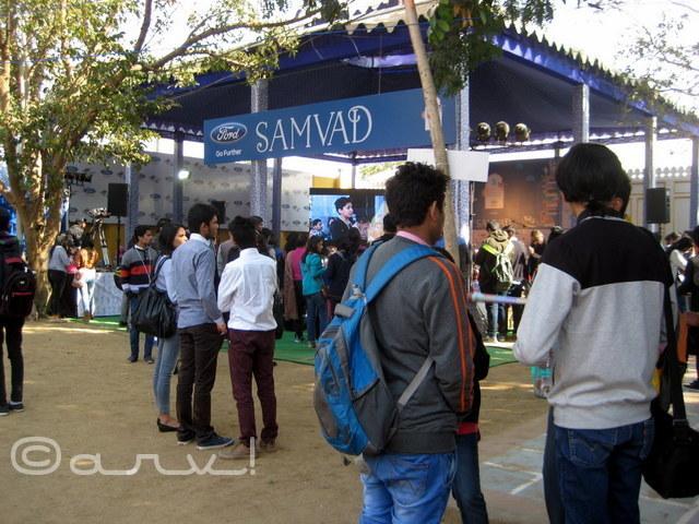 samvad-at-jaipur-literature-festival-jaipur-jlf
