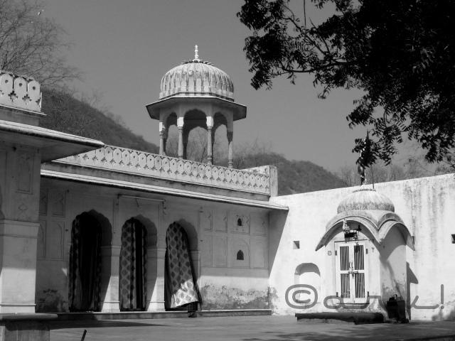 sawai-man-singh-raj-rajeshwari-temple-jaipur-jaipurthrumylens