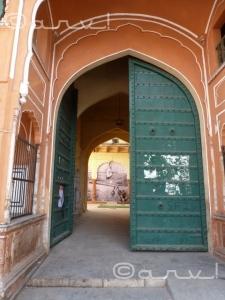 ravel-photo-jaipur-2016-photo-postcard-exhibition-by-akshay-mahajan-at-rajasthan-school-of-arts-in-kishanpole-bazar