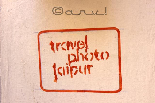 travel-photo-jaipur-2016-photography-festival-in-jaipur-jaipurthrumylens