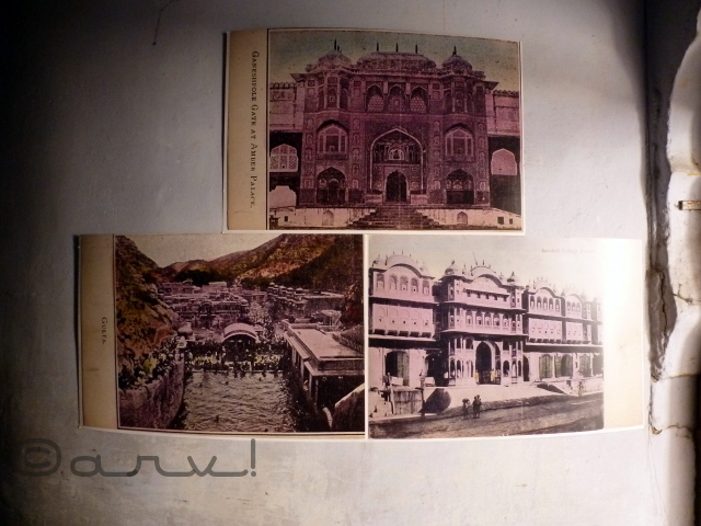 travel-photo-jaipur-at-rajasthan-school-of-arts-kishanpole-bazar-jaipurthrumylens