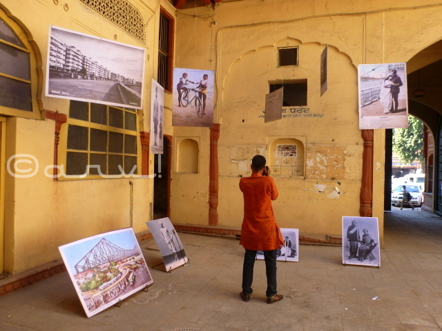 travel-photo-jaipur-postcard-exhibition-at-maharajah-school-of-arts-jaipurthrumylens