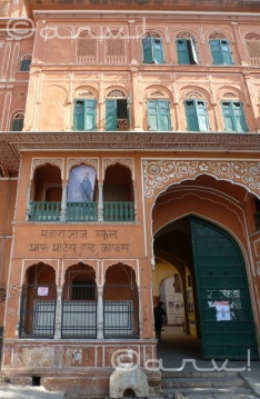 travel_photo_jaipur_2016_at_maharajah_school_of_arts_by_akshay_mahajan_jaipurthrumylens