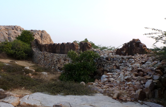 weekly-photo-challenge-jaipurthrumylens-ruined-fort-jaipur