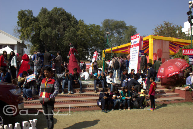 zeejlf-jaipur-literature-festival-2016-digi-palace-venue