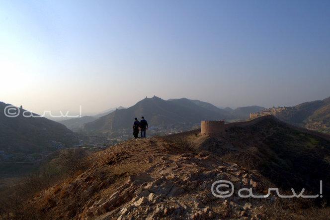 best-views-of-amer-palace-weekly-photo-challenge-jaipur-hiking-jaipurthrumylens