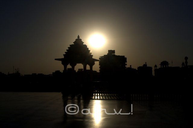 birla-temple-in-jaipur-india-jaipurthrumylens