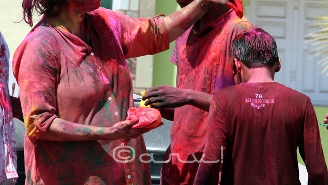 festival-of-holi-in-jaipur-celebrations-blog-on-jaipur-jaipurthrumylens